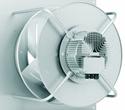 EC вентилятор EBMPapst