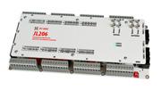 Контроллер JetLogic JL206